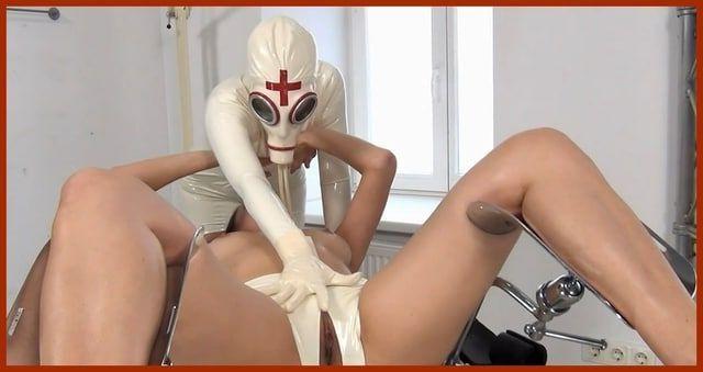 super sex fetish