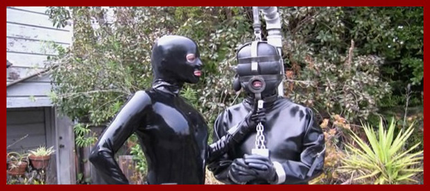 slave subordinate