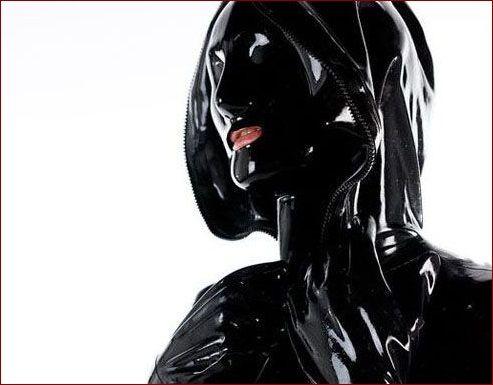 KinkyStyle - Kim - Transformation   JPEG 1200x800