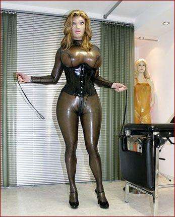 Best sissy pics in clinic [JPEG 800x1200]